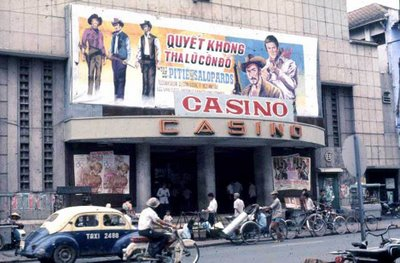 casino_saigon